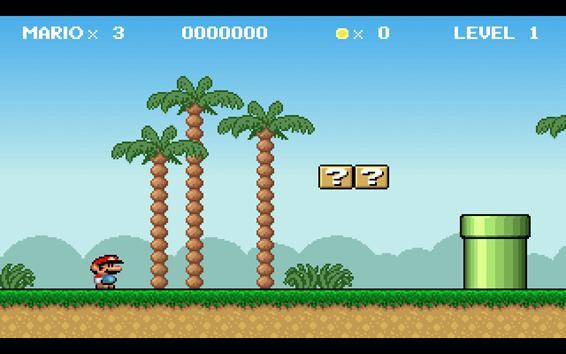 sUPER mARIO bROS - top 10 gier mojego dzieciństwa