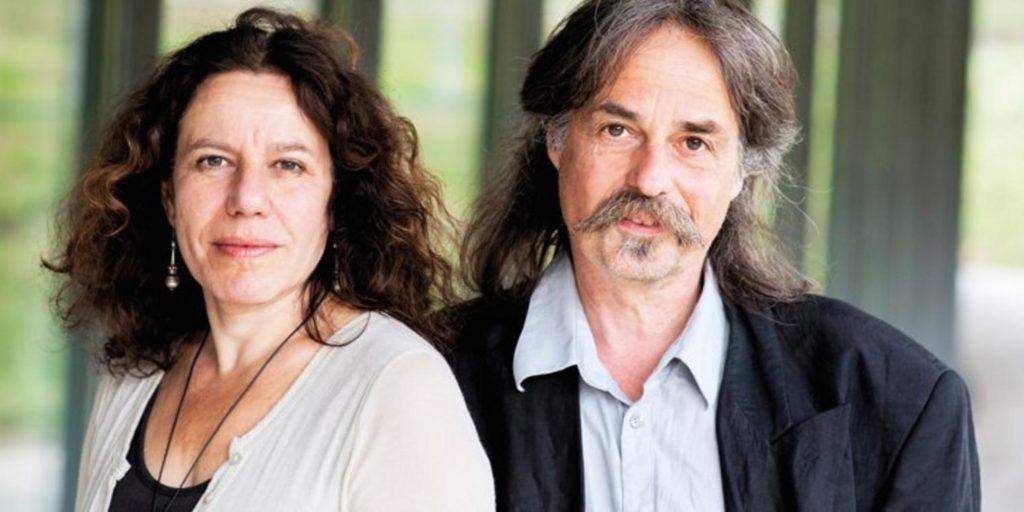 Siostrzyczka musi umrzeć autorstwa Freda Wolff - niemiecki kryminał w Skandynawii