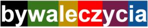 Logo dla bloga - Bywalec Życia - Marek Bartłomiej Cabak