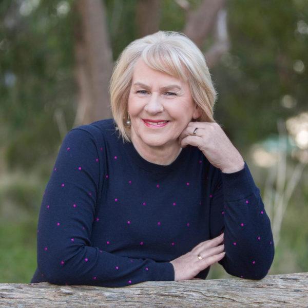 Heather Morris- pisarka, autorka, scenarzystka