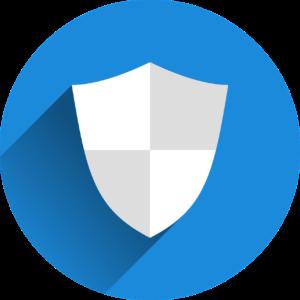Polityka prywatności oraz rodo dla bloga Bywalec ŻYCIA!