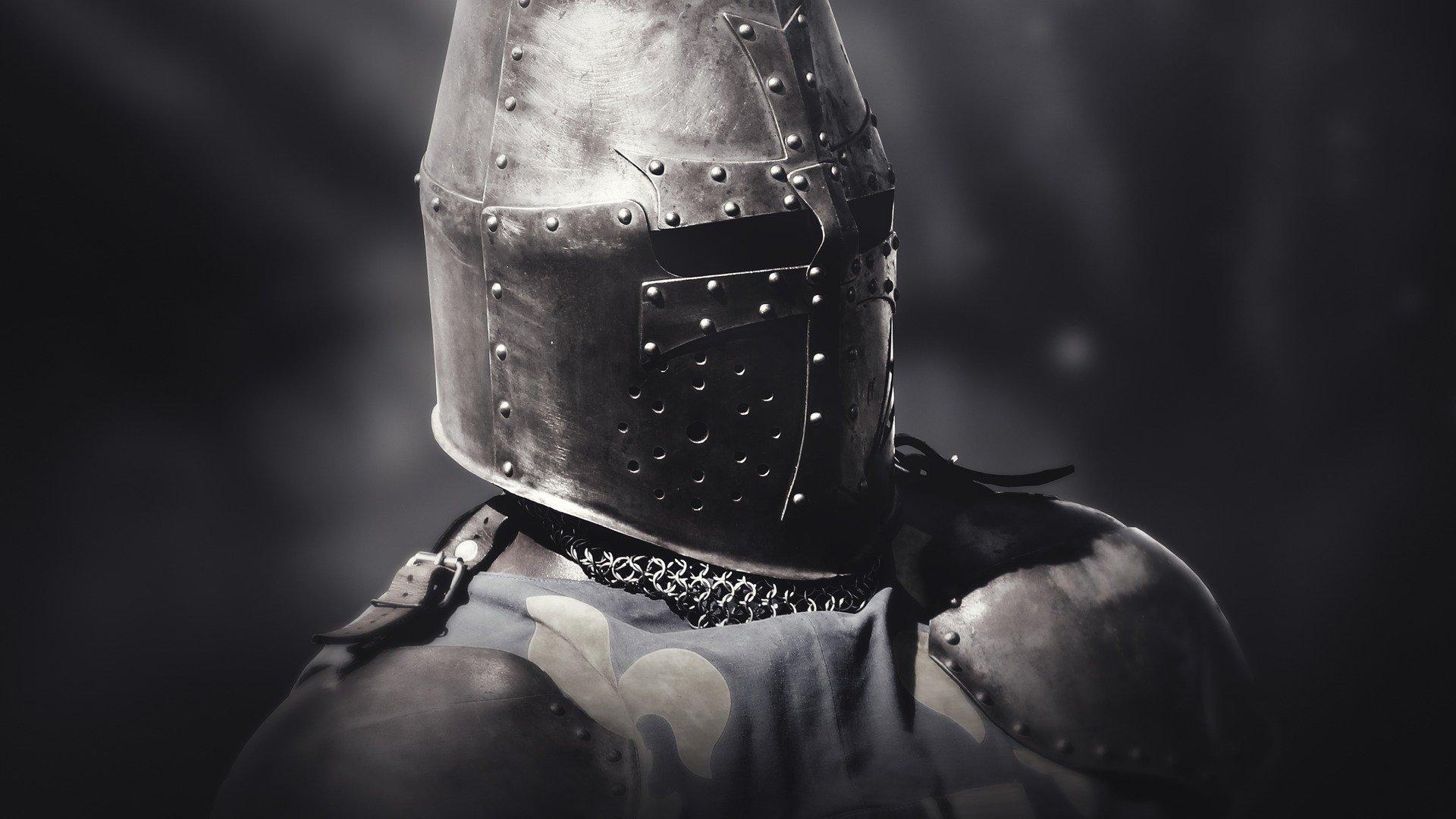 Opowieści z narnii (c s lewis) - ostatnia bitwa/