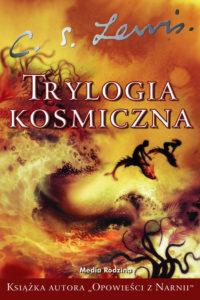 trylogia_kosmiczna