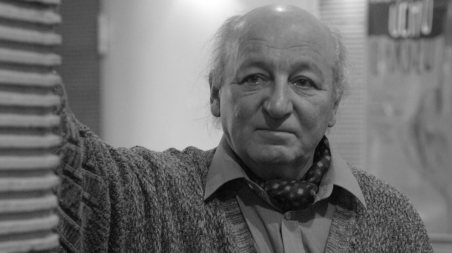 Jerzy Łapiński