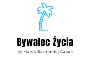 Logo bywalec żcyia