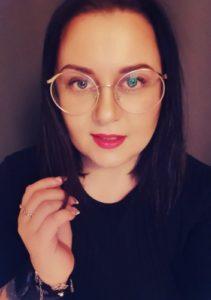 Ewa Pirce Córka Pedofila